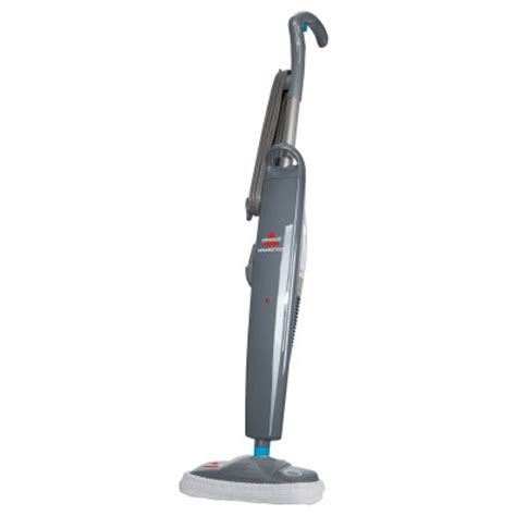 bissell steam mop 90t1e floor cleaner review