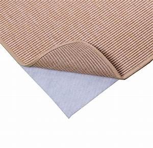 Teppiche Bei Roller : teppiche teppichboden und andere wohntextilien von friedola online kaufen bei m bel garten ~ Markanthonyermac.com Haus und Dekorationen
