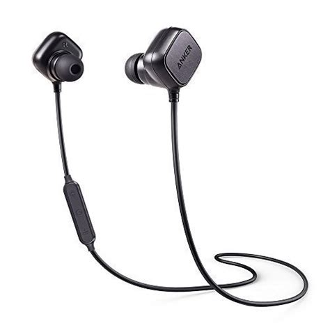 Anker Bluetooth Earphone by Here S 3 Extremely Popular Anker Headphones Under 27