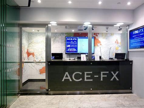 bureau de change security counters and screens