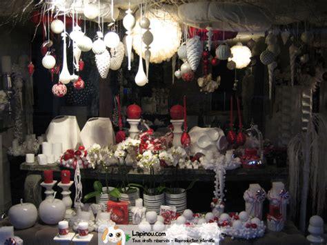 devanture d un fleuriste vitrines et d 233 corations de no 235 l lapinou