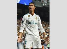 Real Madrid v APOEL video, highlights, goals Sergio Ramos