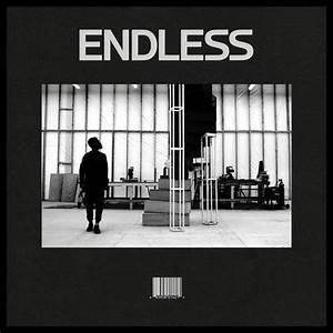Frank Ocean - Endless Artwork (21 of 26) | Last.fm