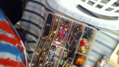 tech deck rs on 28 images tech deck en bmx