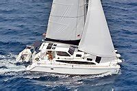 Private Catamaran In Cozumel by Private 35 Luxury Catamaran For Groups In Cozumel Mexico