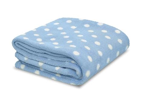 Buy Toddler Blankets Blankets & Swaddling Online Sunbeam Sleep Perfect Electric Blanket Hand Tied Blankets Wood Box Baby Cordless Paris And Modern Knitted Patterns Heating At Target