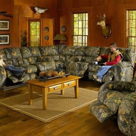 Camo Living Room Ideas by Pin By D J Downey On Home