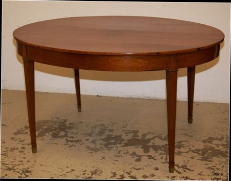 salle a manger conforama 9 table ronde bois avec rallonge occasion img original 12829 digpres