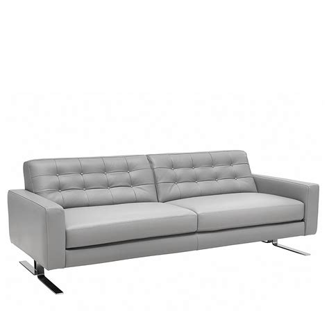 chateau d ax positano sofa bloomingdale s