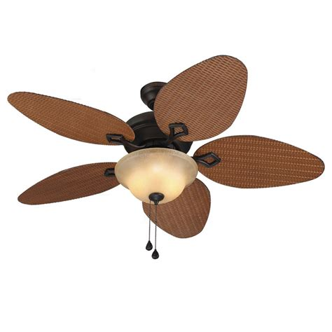 harbor outdoor ceiling fans wanted imagery