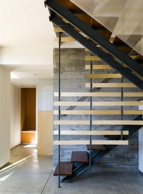 garde corps escalier design 5 d 233 co design