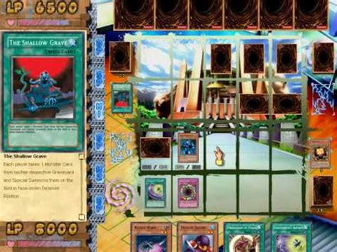 joey the mill deck how to build