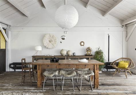 relooking salle a manger rustique home design architecture cilif