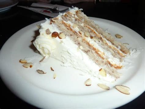 quot is eat dessert quot the delicious italian cake picture of cisi s