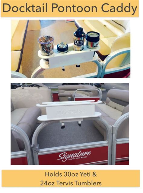 Boat Accessories Pinterest by The 25 Best Pontoon Boat Accessories Ideas On Pinterest