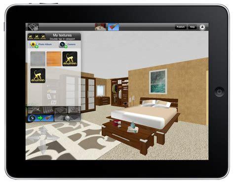 Home Design App Free : Home Decorating App 2017