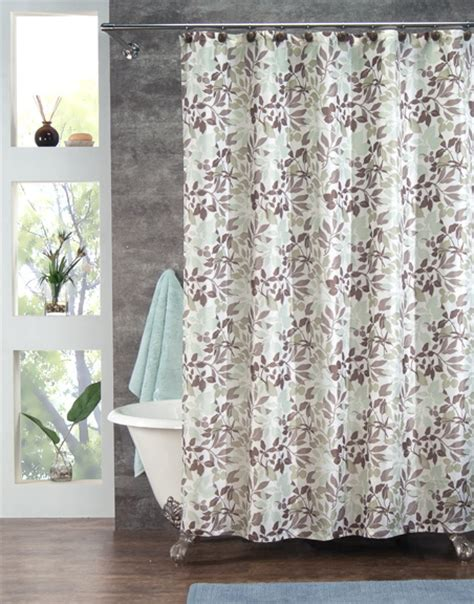 Kmart Bathroom Window Curtains by Curtains Ideas 187 Curtains At Kmart Inspiring Pictures Of