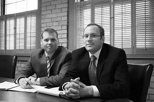Minnesota Criminal Defense & Civil Litigation Lawyers ...