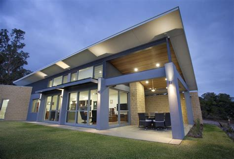 8 Star Home Designs : Nationwide House Energy Rating Scheme