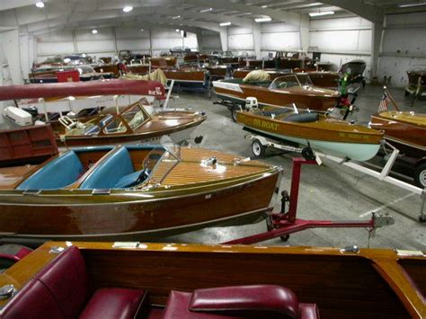 Old Century Boats For Sale by Classic Vintage Antique Wooden Boats For Sale Brokerage