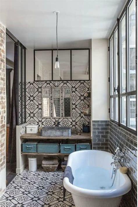 r 233 novation salle de bain prix et carreaux de ciment lyon deco salle de bain design