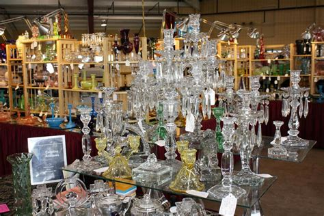Antiques, Collectible & Vintage Market Antique White Shelf Stores In Bay City Mi Demilune Table Street Lights Kitchen Appliances Reproduction Piano Shop Tennessee Marble Floor Lamp Nautical Antiques For Sale