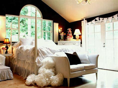 Apartment Low Budget Interior Design House Home Fresco