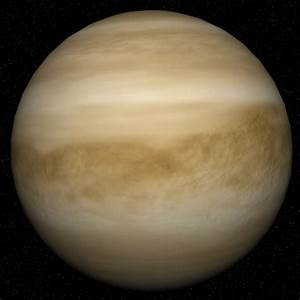 Venus Planet Clipart - Clipart Suggest
