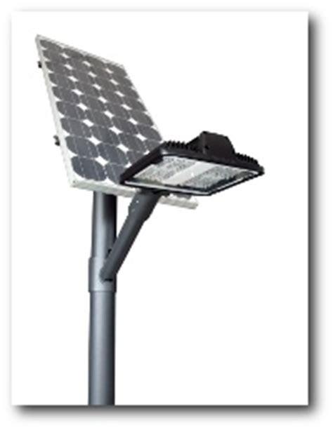 catalogue pro l 233 clairage solaire energie douce