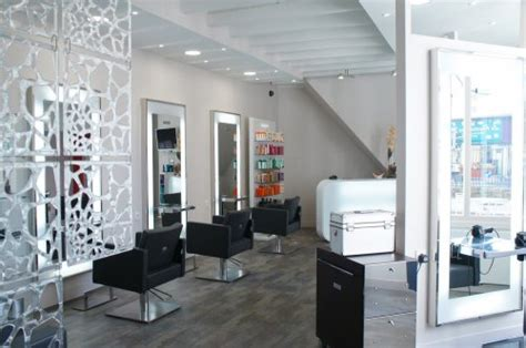 salon de coiffure marcapar lyon 28 images altea coiffure institut coiffeur lyon 2 232 me