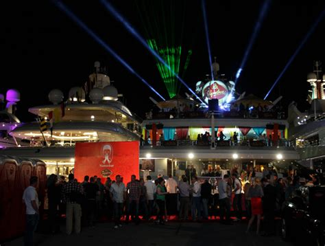 Corporate Boat Party Nyc by Vip Boat Yacht Party Nyc Cruise Party Zephyr Yacht