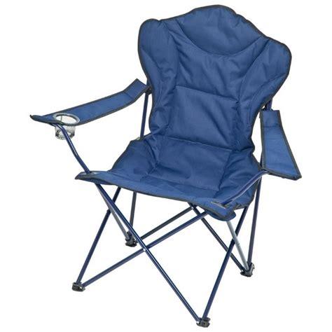 chaise de cing personnalis 233 e avec votre logo grossiste achat et vente en gros