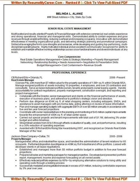 Proffesional Resume  Resume Cv. Cleaning Resume Samples. Experience Resume Sample. Supervisor Resume Skills. Category Management Resume. Sample Resume For Kindergarten Teacher. No Work History Resume. Sample One Page Resume Format. Resume Samples In Word