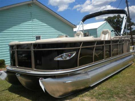 Boat Dealers Lexington Sc by Pontoon Lift Boats For Sale In Lexington South Carolina
