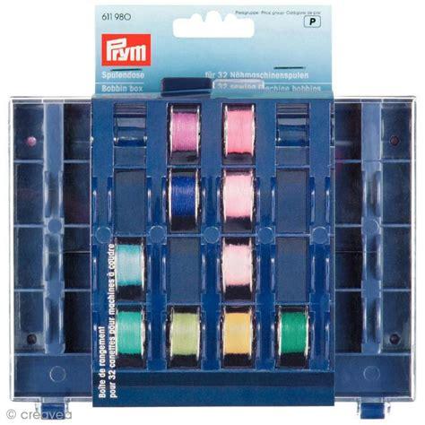 bo 238 te de rangement pour 32 canettes range bobine de fil creavea