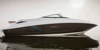 Nada Boats Sea Ray by 2013 Sea Ray Boats Sundeck Series 220 Sundeck Price