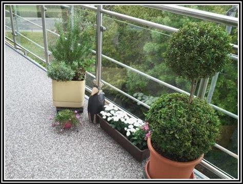 Balkon Fliesen Frostsicher Verlegen Download Page Beste