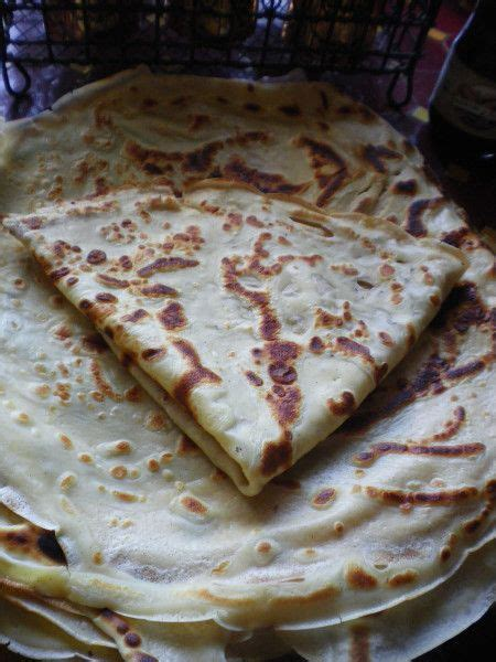 25 best ideas about recette pate a crepe on p 226 te 224 cr 234 pes recette crepe and