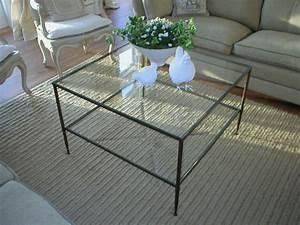 Möbel Aus Metall : ideen in metall produkte ~ Markanthonyermac.com Haus und Dekorationen