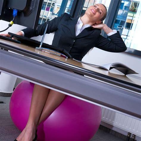 faire du sport au bureau sans perdre de temps directosteo