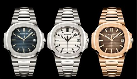 Top 10 Most Famous Watch Brands In The World 2018