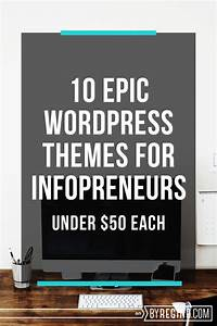 99 best Wordpress tips and tricks images on Pinterest ...