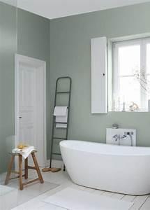Schlafzimmer Grün Grau : die besten 20 wandfarbe schlafzimmer ideen auf pinterest wandfarben wohnzimmer grau blau ~ Markanthonyermac.com Haus und Dekorationen