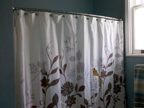 Marvellous Clear Shower Curtain Clear Shower Patio Furniture Myrtle Beach Luxury Online Stores Ft Myers John Michael Oak Easylife Rent One Bobs Living Room
