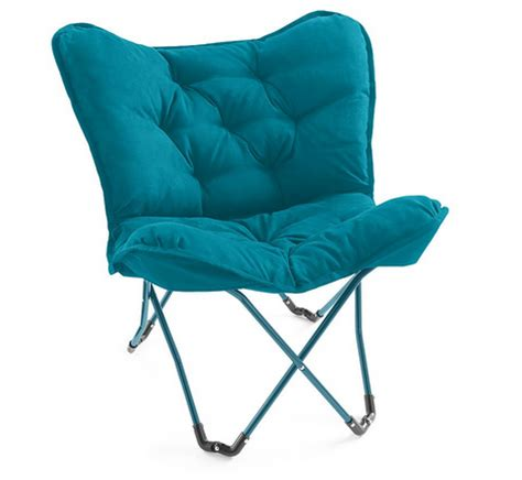 kohls butterfly chair sherpa 28 images simple by design hexagon chair kohl s cardholders