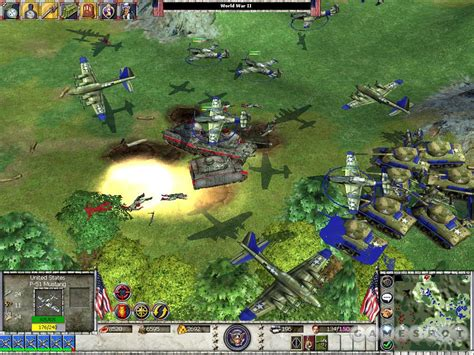 empires of the modern world pc free version