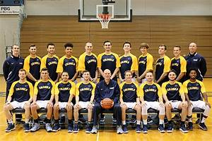 Wilkes University Athletics - 2017-2018 Men's Basketball ...