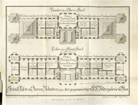 ayton castle floor plans castles palaces house the restoration of paintings at the beginning of the