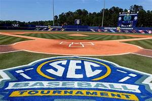 Weather, extra innings moves Hogs-Gators to Friday | Hit ...