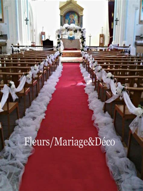 mariage ardeche fleurs d 233 co